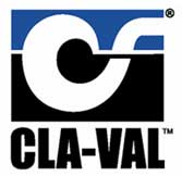 CL-Val